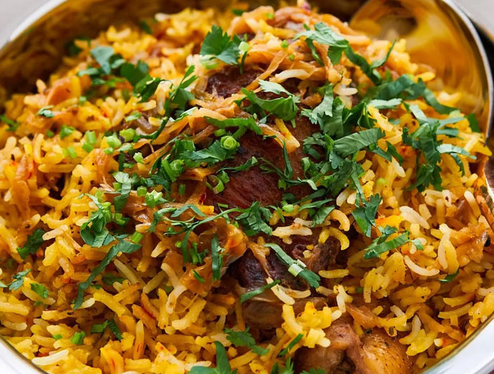 gastronomie mauricienne
